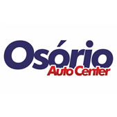 Osório Auto Center